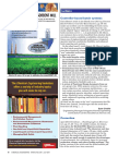 Chemical Engineering - July 2011 8