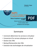 Retour d'expérience sur la virtualisation de serveurs.pdf