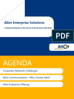 03_2016 Allot Enterprise Solutions