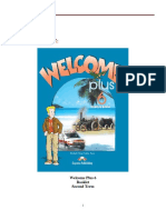 Welcome Plus 6-Second Term