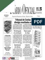 Diario Oficial 2016-09-05 Completo