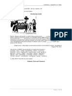 Grammar-Mix-2014-1.doc