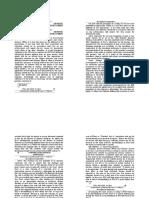 1-CIR vs Filinvest.pdf