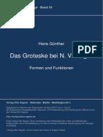 Das Groteske bei N. V. Gogol' .pdf