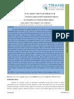 3 .Ijbtr - Production of Axenic Vesicular-Arbuscular Mycorrhizal Fungi