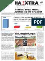 Folha Extra 1617