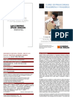 2015 Abril Villar CursoFrameDrums-DIP (1)