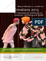 Emotions 2015 flyer.pdf