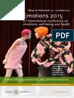Emotions 2015 flyer.pdf