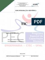 TIC Biogás 2