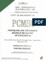 PCMSO GEOM_2016_5_24_17_47_20_97013