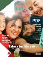 digital parenting magazine issue 4