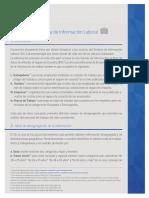 metodologia-sil.pdf