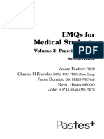 EMQs for Medical Students Volume 3.pdf