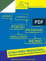 Cópia_de_segurança_de_ebook-coaching