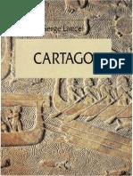 Serge Lancel - Cartago.pdf