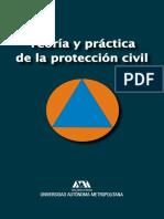 Teoria Practica Protecion Civil