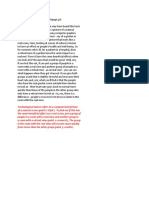 PTE_Summarize Spoken Test.pdf