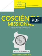 ebook-FORMAÇÃO-DE-CONSCIENCIA-MISSIONAL