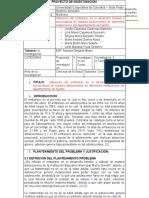 Formato Presentacion de Proyec Inv Corregido