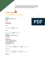 52691511-contoh-soal-dan-pembahasan-tentang-gerak-melingkar-131107210739-phpapp02.doc