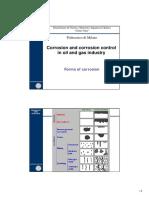 3a-forms.pdf
