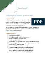 PROGRAMACION DIDACTICA CURSO DE AUTOCAD.pdf