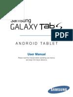 Gen Sm-t700 Tab s English User Manual Kk Ne9 f1