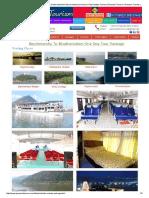 Papikondalu _ Papikondalu Tour Package _ kolluru bamboo huts _ konaseema tourism _ Papi kondalu Tourism _ Punnami Tourism _ Punnami Travels _ Ap Tourism Papikondalu Tour.pdf