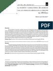 _11Runa.32_1_Recoder-Medicos_pacientes_y_consultorios.pdf