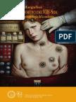 La_atencion_medica_vhi-sida.pdf