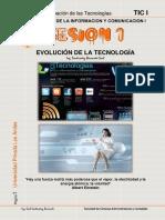 Sesion1 Virtual