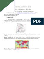 antípoda.pdf