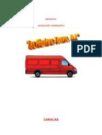 Proyecto_LAS PIEDRAS TOURS RL (Borrador).doc