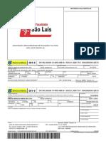 boleto_20160919172903.pdf