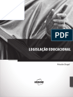 legislacao_educacional_2015.pdf