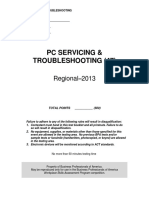 47- PC Servicing Troubleshooting R 2013 (1)