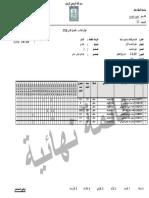 Group 1 Log File