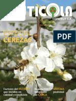 Revista Fruticola Agosto 2012