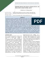 45-1373197901.pdf