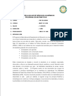 prontuario - plan evaluativo pre algebra 7mo