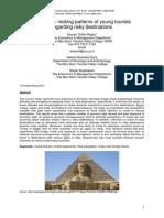 Article 4 Vol 41 Jan- June 2015