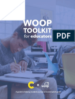 WOOP-Toolkit-for-Educators-3398204c4454790514a0eefa234b896f9307a61872e6395f06067a7cfa8523ea