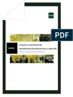 Guia_de_esrudioI_programacion orientada a obejetos.pdf