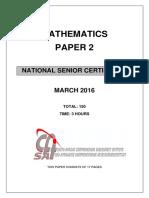 mathematics-p2-march-2016 (1).pdf