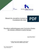 evacuateur-des-crues.pdf