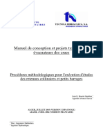 evacuateur-des-crues.pdf
