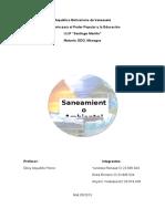 saneamientoambiental-140414125109-phpapp02