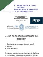 presentacion-consumo-riesgoso-de-alcohol-en-chile.pdf