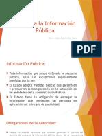 Acceso a la Información Pública.pptx
